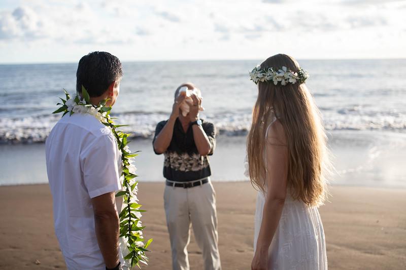 Waimea Kauai Wedding-7.jpg