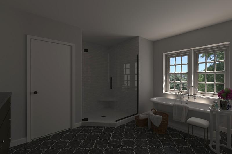 velux-gallery-bathroom-076.jpg