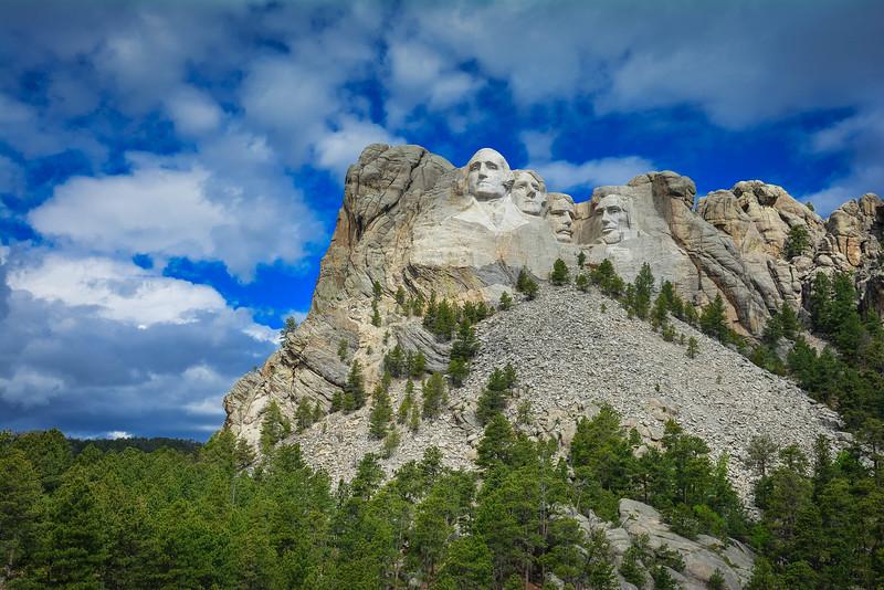 Mount-Rushmore-20.jpg