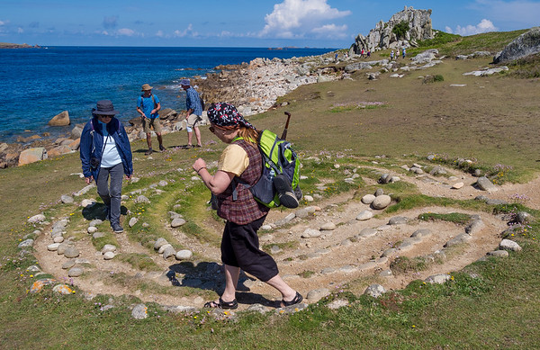 NoLH Scilly Moot - 8-14th June 2019