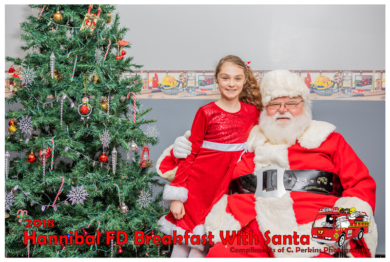 Hannibal Santa 2018-39.jpg