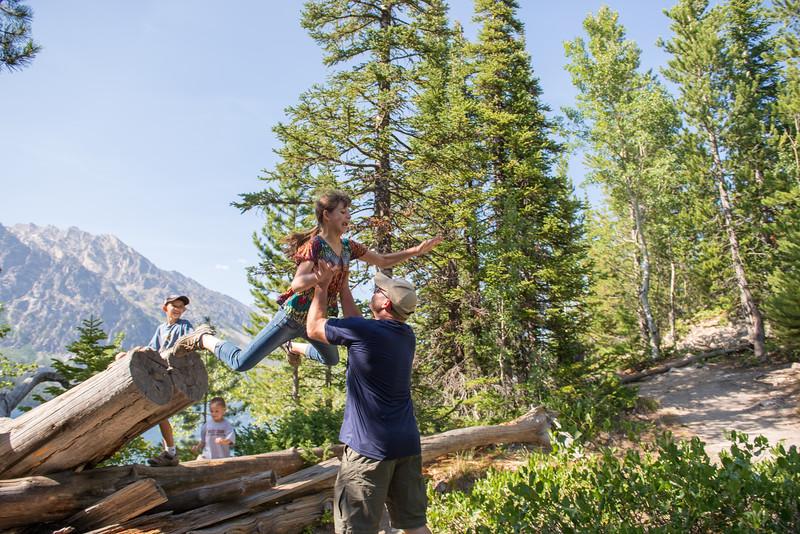 Teton National Park-20.jpg