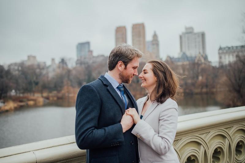 Tara & Pius - Central Park Wedding (159).jpg