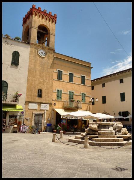 2009--06 UM Castiglione 042.jpg