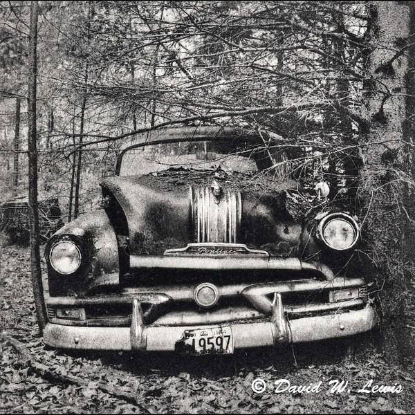 53 Pontiac.jpg
