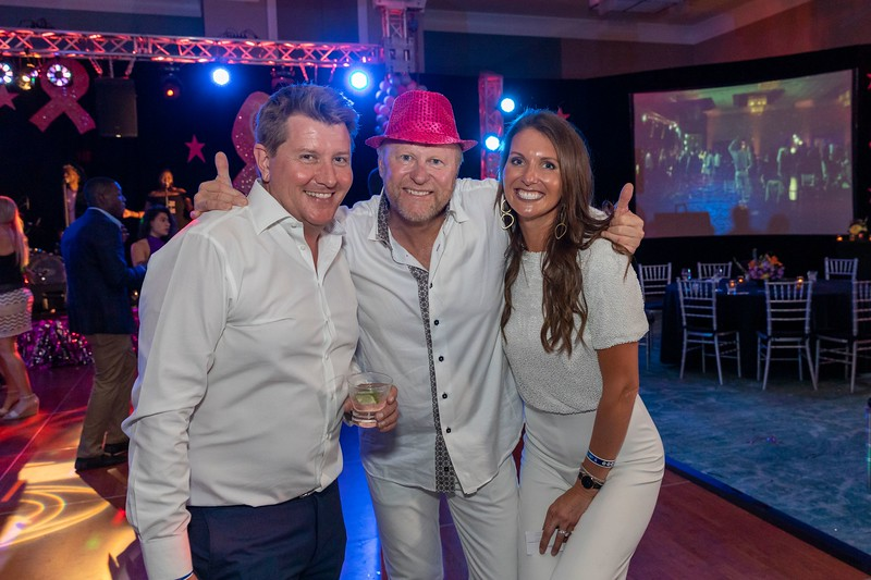 2019_11_Yachtail_Party_00909.jpg