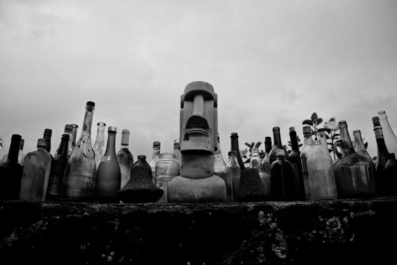 bottles3.jpg
