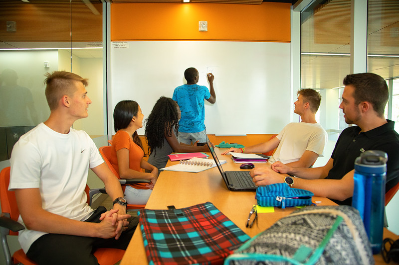International Student Services-33.jpg