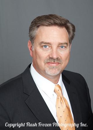 John Breidt
