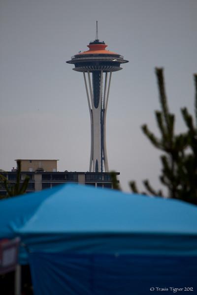 TravisTigner_Seattle Hemp Fest 2012 - Day 2-78.jpg