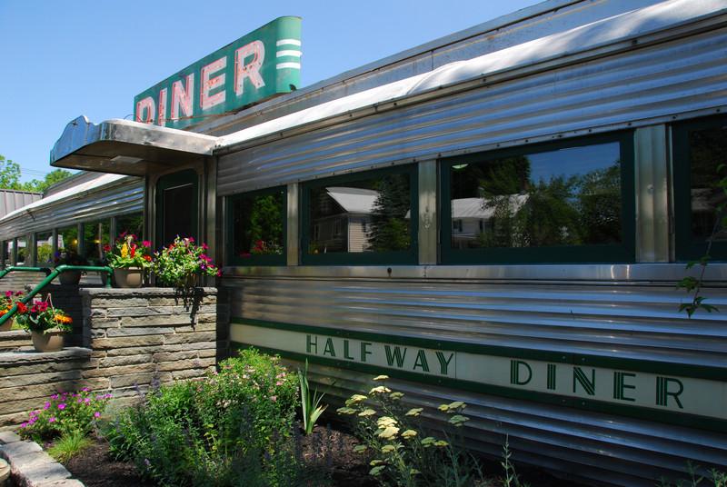 100531_Diners-RedHookHistoric_0486.jpg
