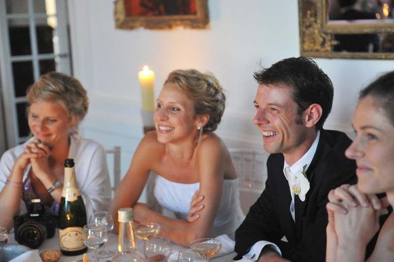 Helen and Frederick Wedding - 432.jpg