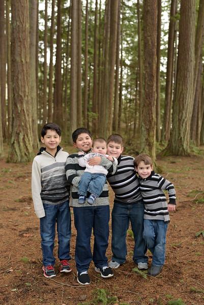 Bremerton-Family-Photographer-Following-Seas-Photography-7890 copy.jpg