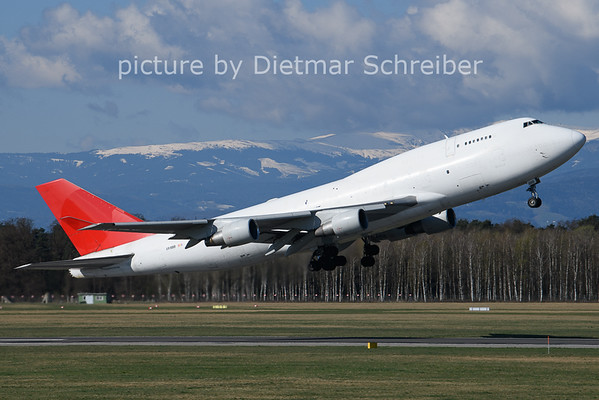 2021-04-04 Aerotrans 747 @ Graz