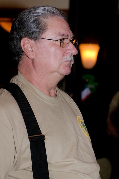 2012 Camden County Emerald Society311.jpg