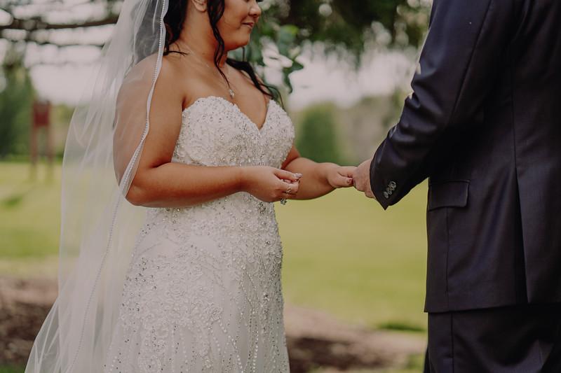 Wedding-0621.jpg