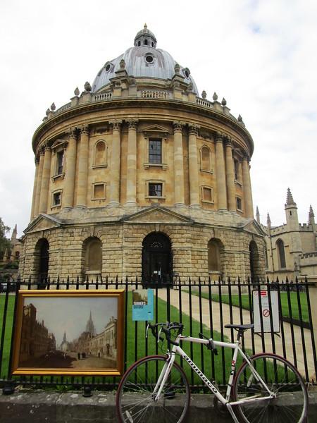 Oxford & English Countryside 2015 085.JPG