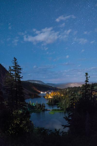 Twin-Lakes.jpg