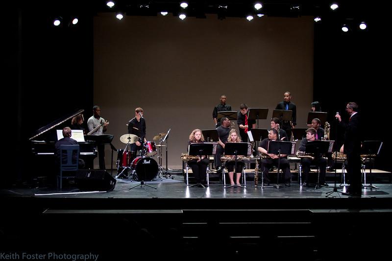 Mo Valley Jazz-9934.jpg