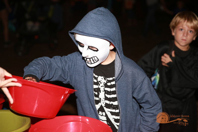 Halloween_at_Tallahassee_Museum-0020jpg.jpg