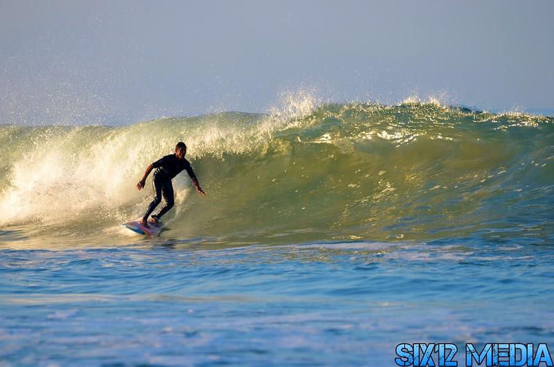 Venice breakwater Surf - 7.JPG