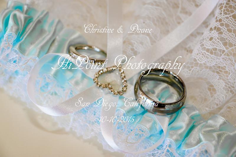 HiPointPhotography-5349.jpg
