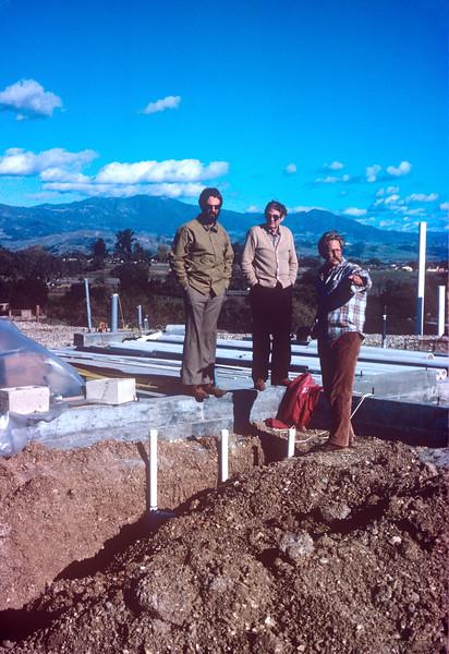 1985-04 Joe, Stephen, Andy in Ojai CA.jpg
