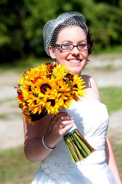aaa Arriving at Wedding (15).JPG