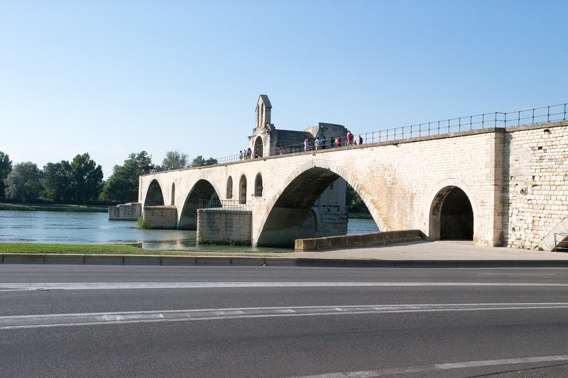 Palais de Papel- Avignon- France - Jul 2013- 028.jpg