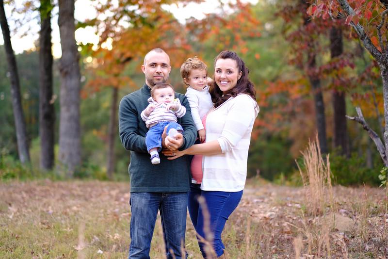 Family Pics Nov-4461.jpg