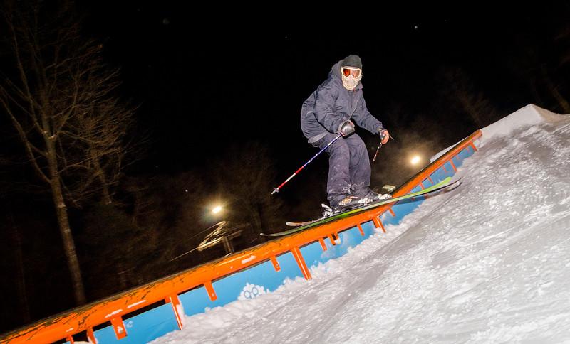 Nighttime-Rail-Jam_Snow-Trails-179.jpg
