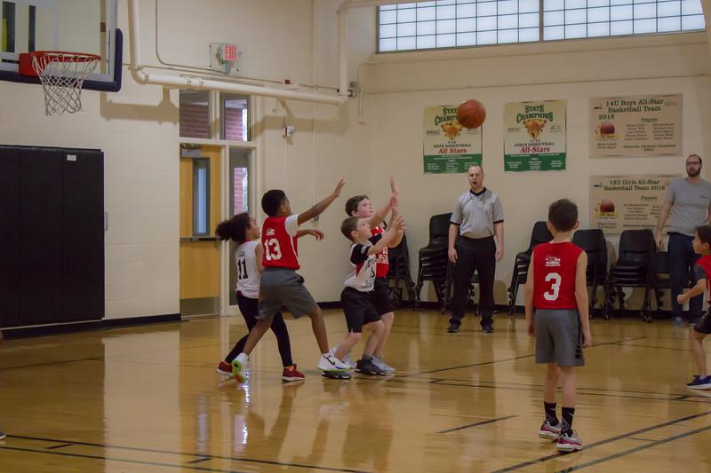 Basketball 2020-39.jpg