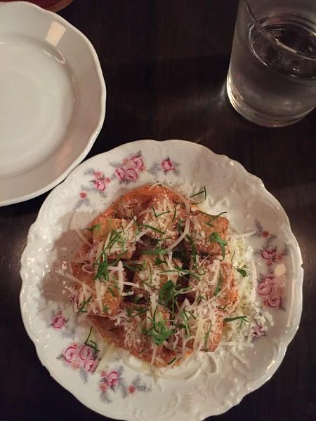 porzia polenta 2.jpg