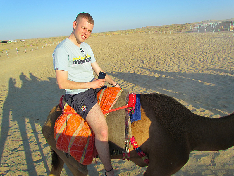 andy on camel.jpg