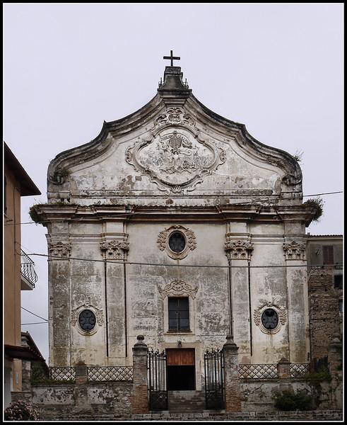 2010-06-Terracina-228.jpg