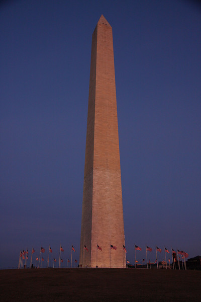 Washington DC05.JPG