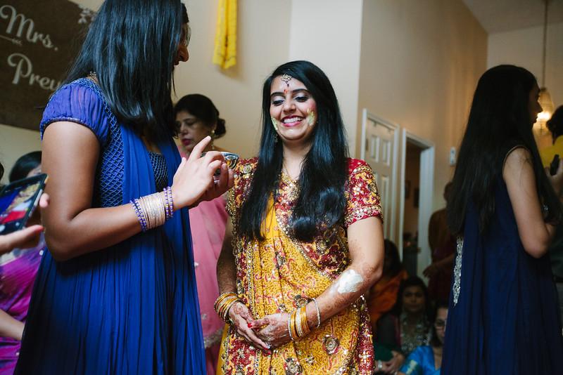 Le Cape Weddings_Preya + Aditya-202.JPG