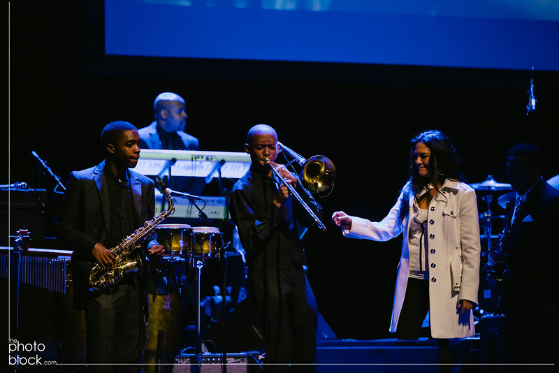 20140208_20140208_Elevate-Oakland-1st-Benefit-Concert-582_Edit_pb.JPG
