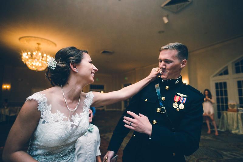 Philadelphia Wedding Photographer - Bernreuther-608.jpg