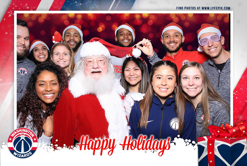 washington-wizards-2018-holiday-party-capital-one-arena-dc-photobooth-211749.jpg