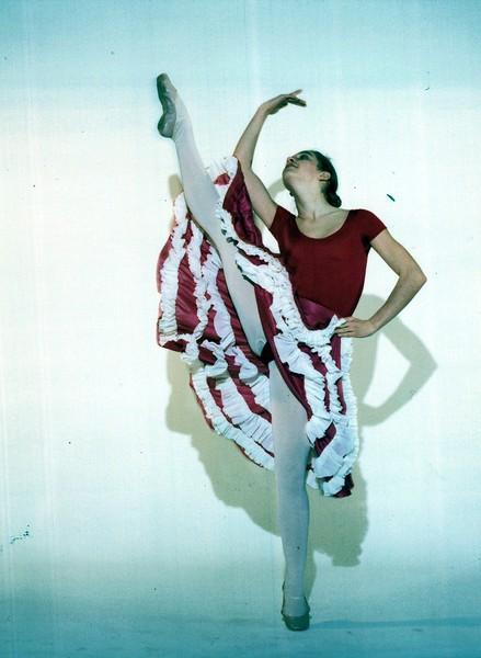 Dance_0922_a.jpg