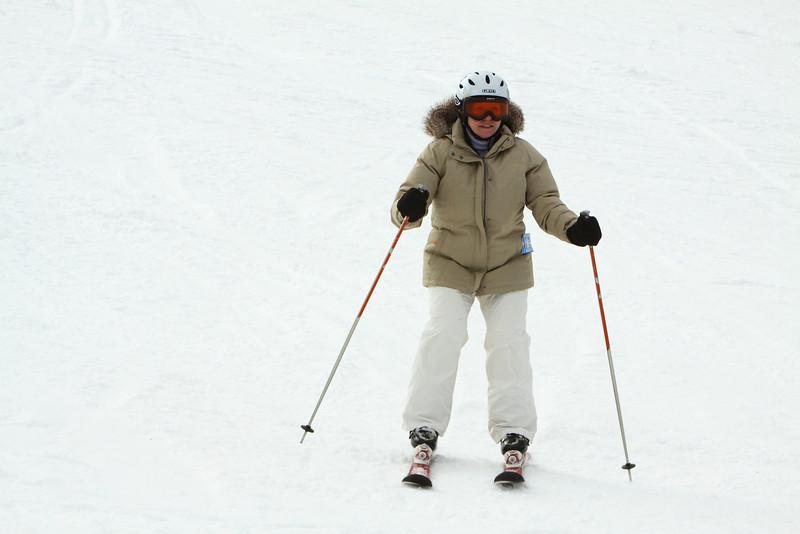 Snow Trails 2013 95.JPG