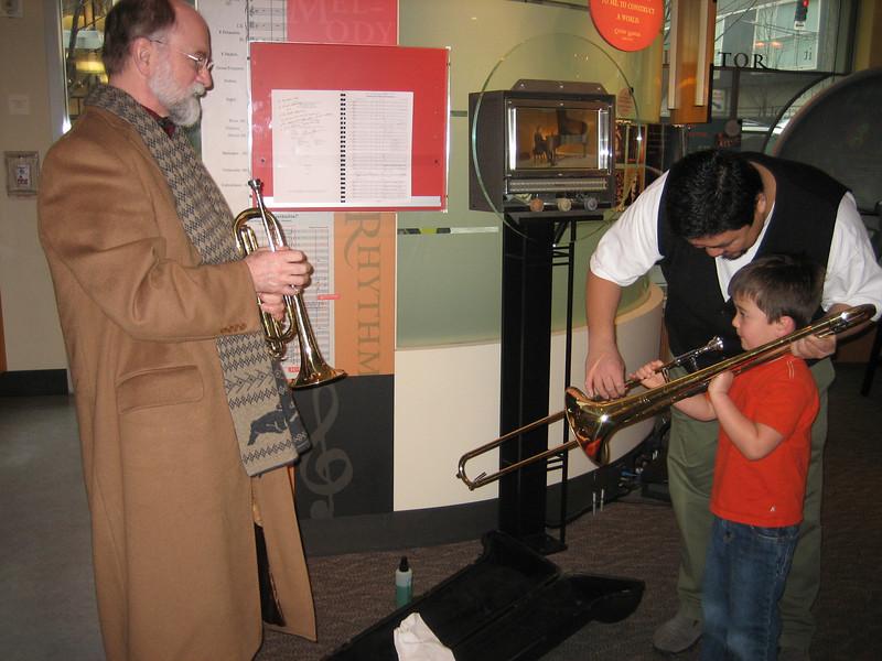Christmas 2006 & Other 331.JPG