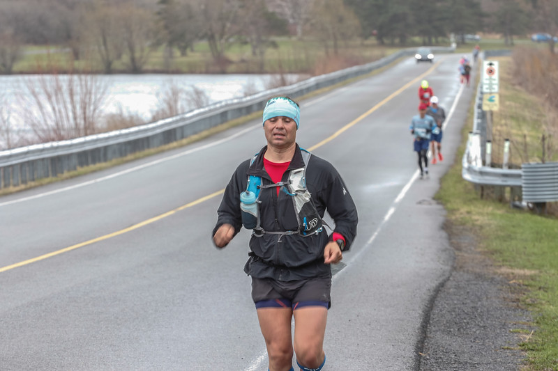 St-Law Marathon-2019-125.jpg