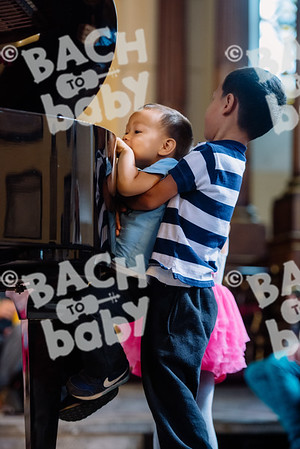 © Bach to Baby 2017_Alejandro Tamagno_Covent Garden_2017-09-09 008.jpg