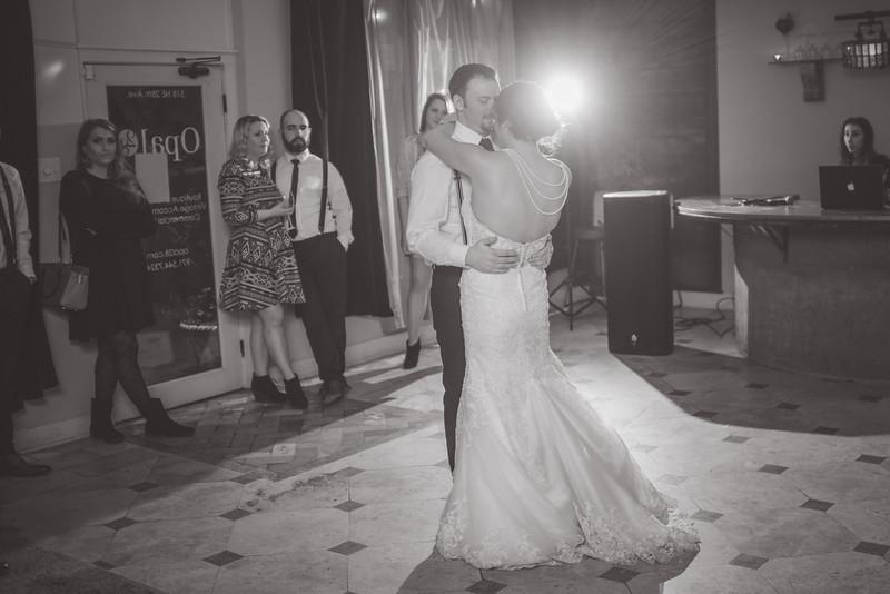 Wedding-1692.jpg