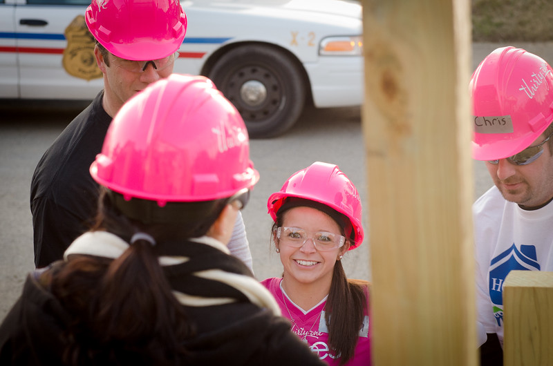 Habitat_For_Humanity_TOG2526.jpg