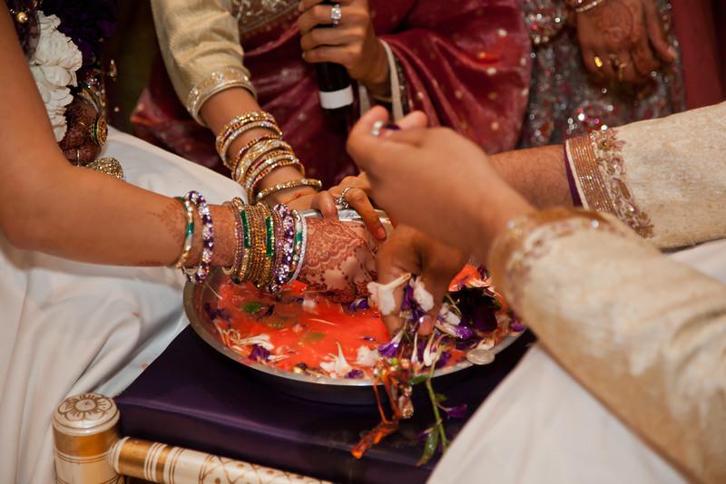 Shikha_Gaurav_Wedding-1368.jpg