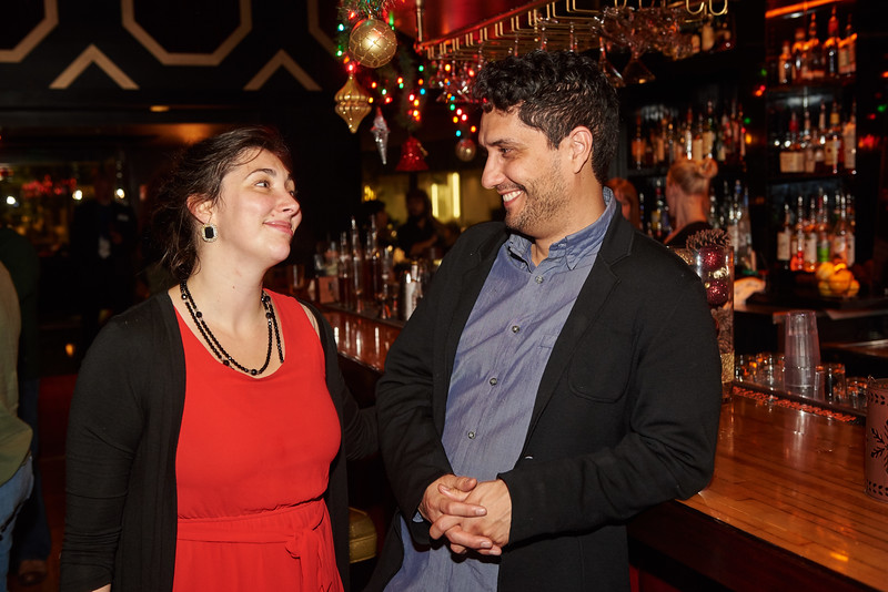 Catapult-Holiday-Party-2016-269.jpg