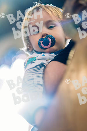 © Bach to Baby 2019_Alejandro Tamagno_Sydenham_2019-11-06 010.jpg